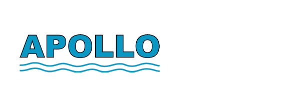 Apollo Shipping GmbH & Co. KG